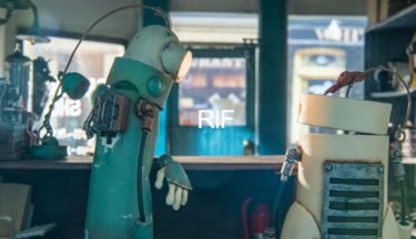 RIF(リフ)とはどんなバンド?バンド名の意味やメンバーのプロフィールまで徹底調査!