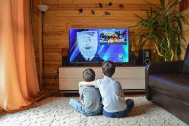 子供向けアニメならU-NEXTやdアニメストアがおすすめ!料金や無料期間を徹底比較!