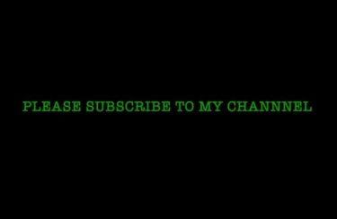 水溜りボンド新チャンネル??????はとみビデオ?ラファオワや宝探し動画の関係も!