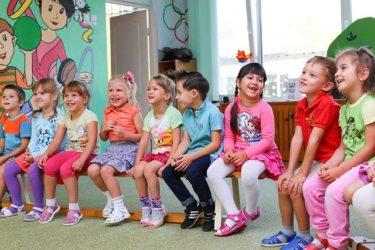 新潟市中央区の幼稚園探し!行ってみて分かった目的別のおすすめ園を徹底比較!