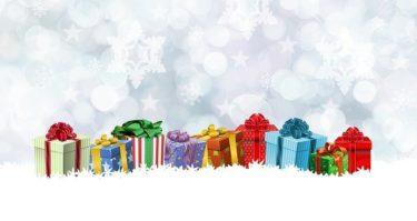 誕生日プレゼントに鬼滅の刃グッズ!幼稚園/小学生におすすめチェック!