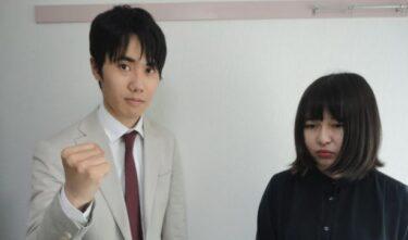シンクロニシティ(芸人)の大学は?wiki風プロフィールや恋愛事情まとめ!