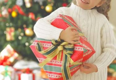 5歳女の子が喜ぶ誕生日/クリスマスプレゼントは?おもちゃ以外もチェック!