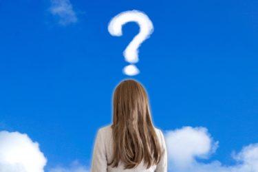 歌い手とは何か知りたい!歌手との違いは何?