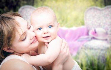 【体験】赤ちゃんの乾燥肌の保湿にはコレ!おすすめ商品の価格や効果を徹底比較!